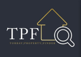 torbay property finder