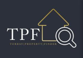 torbay property finder